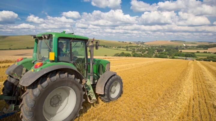 Tractor-field-CDS-labour-recruitment